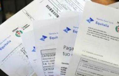 rottamazione cartelle di pagamento